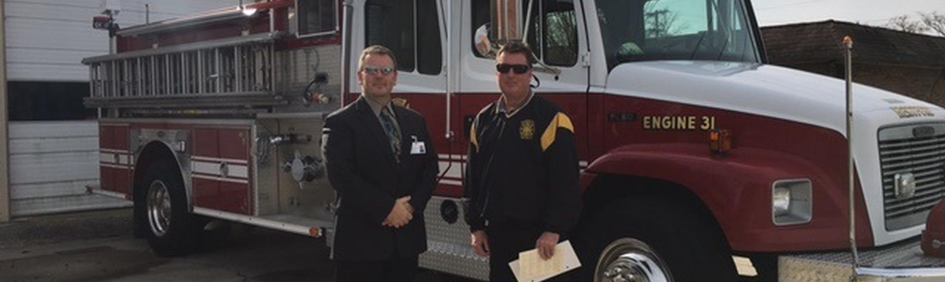 fire-truck-cheeseman-and-cartwright.jpg