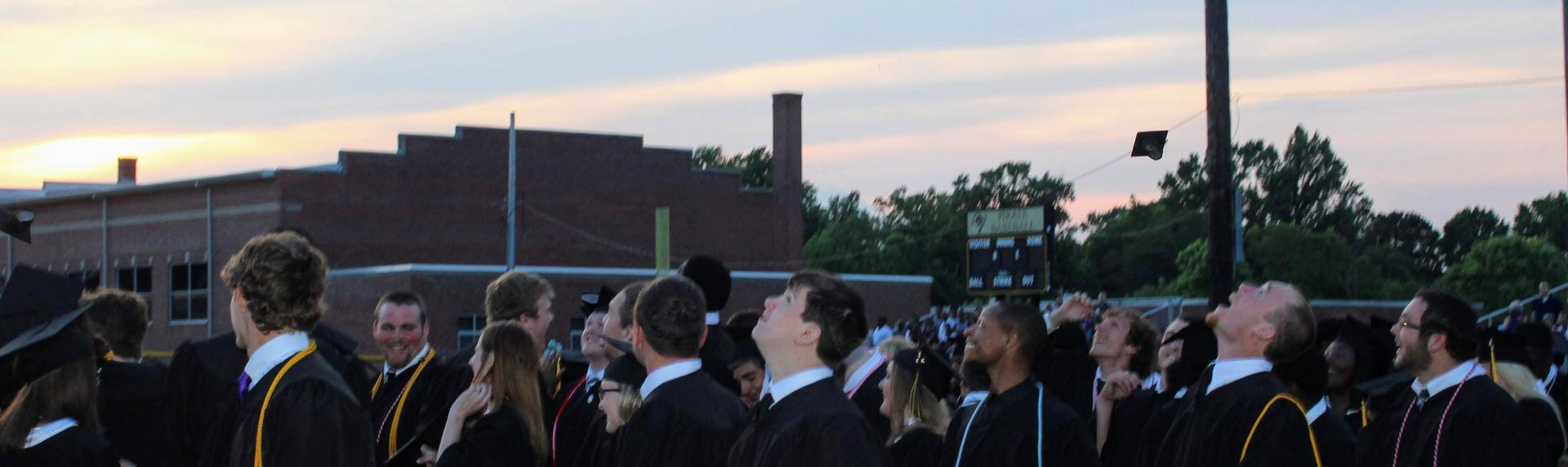 grad-hat-close-up.jpg