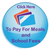 Pay for School Meals